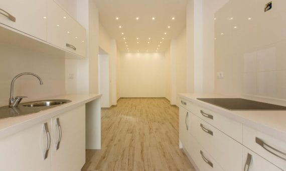 Casa en Adeje,  Armeñime, 102 m2, jardin, terraza   | 3