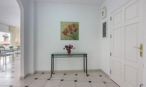 Villa in Adeje,  Golf Costa Adeje, 380 m2, fully furniture, garden, terrace, balcony, garage, parking   | 1