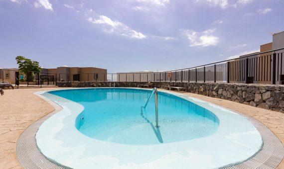 Villa in Adeje,  San Eugenio Alto, 230 m2, garden, terrace, balcony   | 4