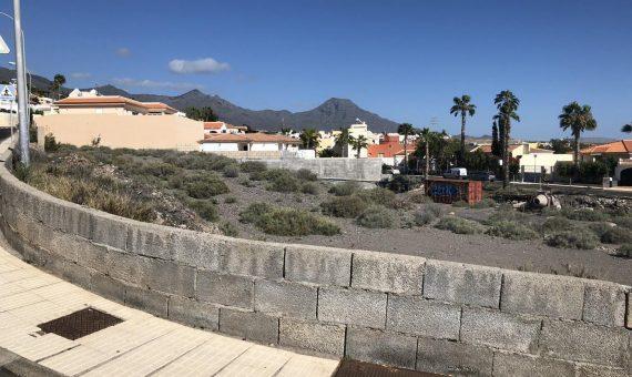 Terrain in Adeje,  Callao Salvaje, 3709 m2   | 112290-570x340-jpg