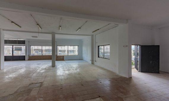 Квартира в Арона,  Лос-Кристианос, 217 м2   | 4