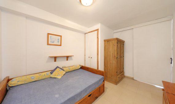 Piso en Adeje,  San Eugenio Alto, 75 m2, con mueble, terraza, balcon   | 4