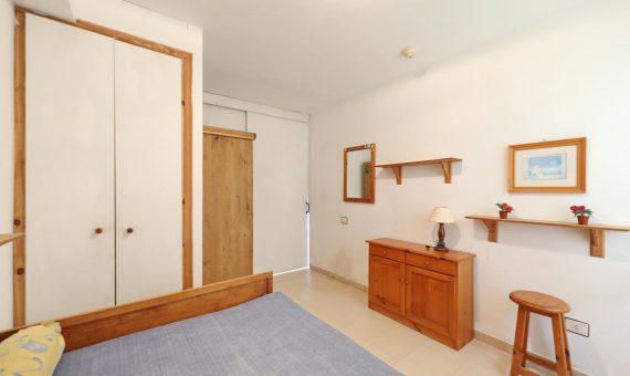 Piso en Adeje,  San Eugenio Alto, 75 m2, con mueble, terraza, balcon   | 3