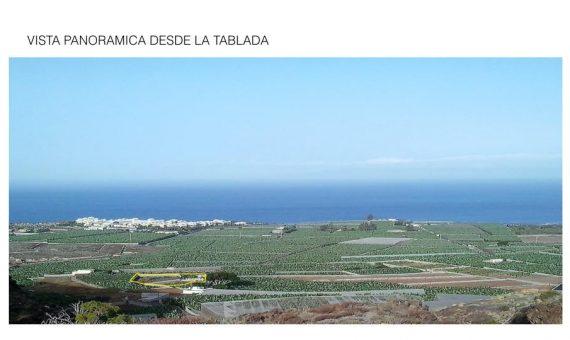 Вилла в Гия-де-Исора,  Алькала, 290 м2   | 115531-570x340-jpg