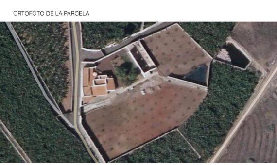 Вилла в Гия-де-Исора,  Алькала, 290 м2   | 2
