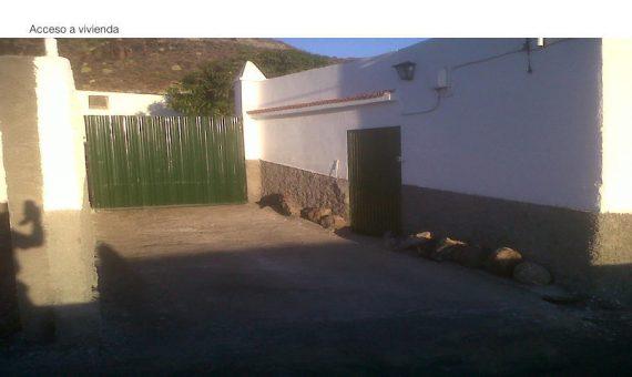Casa en Guia de Isora,  Alcala, 290 m2   | 3
