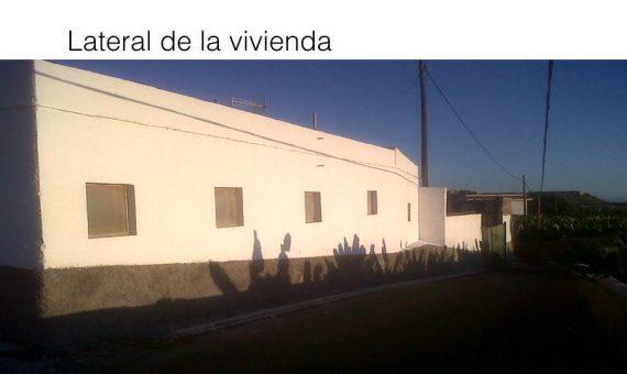 Villa in Guia de Isora,  Alcala, 290 m2   | 4
