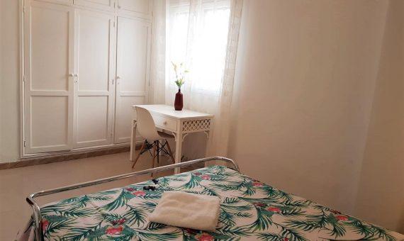 Apartment in Adeje,  San Eugenio Alto, 102 m2, fully furniture, terrace   | 4