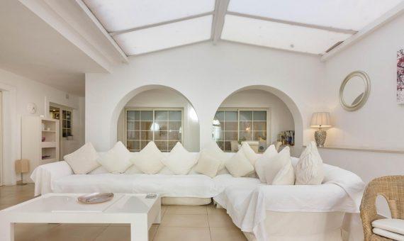 Piso en Adeje,  Bahia del Duque, 95 m2, terraza   | 3