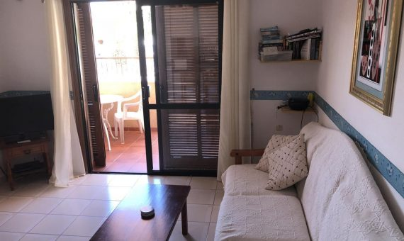 Apartment in Arona,  Las Americas, 44 m2   | 4