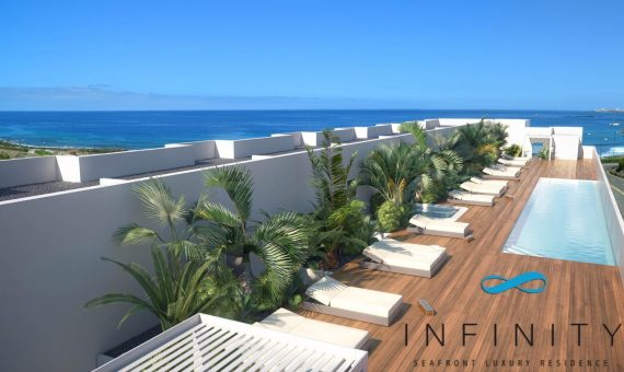 Apartment in Arona,  Palm Mar, 224 m2, terrace, balcony, garage, parking   | 116920-570x340-jpg