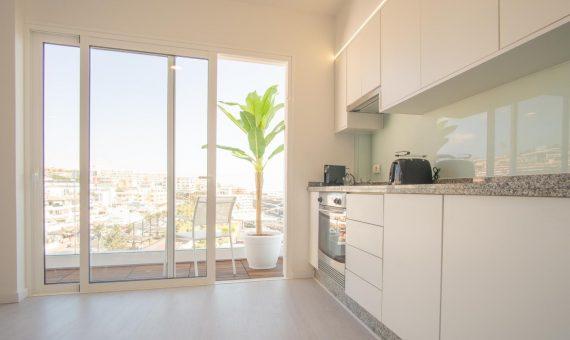 Квартира в Сантъяго-дель-Тейде,  Пуэрто-Сантьяго, 86 м2, террасса, балкон   | 117562-570x340-jpg