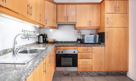 Квартира в Арона,  Чайофа, 75 м2, с мебелью, террасса   | 119325-570x340-jpg