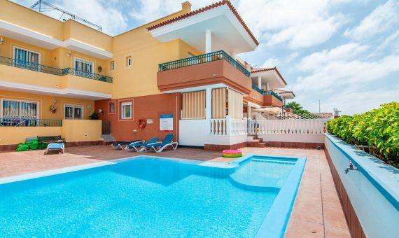 Квартира в Адехе,  Калао-Сальвахе, 78 м2, с мебелью, террасса, гараж   | 119795-570x340-jpg