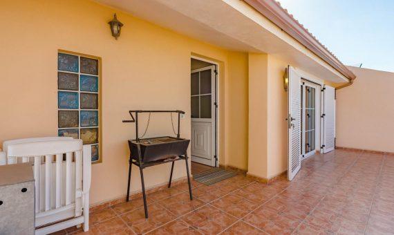 Вилла в Адехе,  Арменьиме, 215 м2, с мебелью, сад, террасса, гараж   | 4