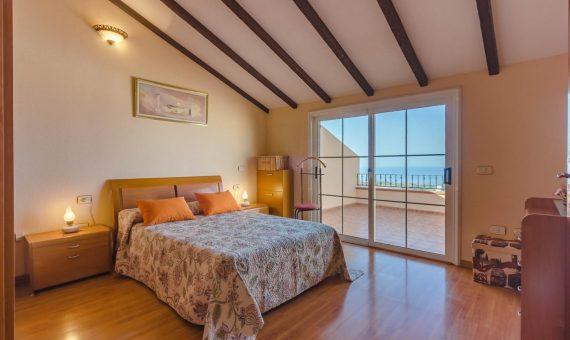 Villa in Adeje, city Armeñime, 215 m2, fully furniture, garden, terrace, garage, parking   | 120225-570x340-jpg