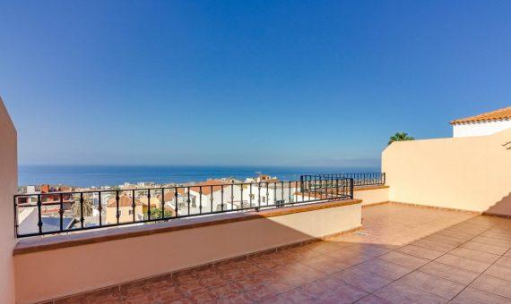 Casa en Adeje,  Armeñime, 215 m2, con mueble, jardin, terraza, garaje, aparcamento, aparcamento   | 120225-570x340-jpg