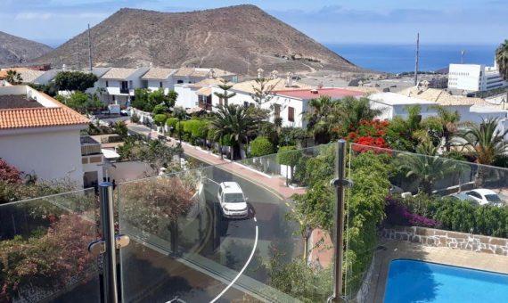 Casa en Arona,  Chayofa, 172 m2, terraza, balcon   | 3