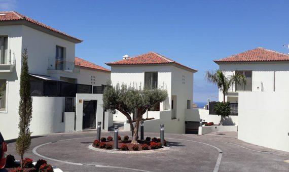 Casa en Arona,  Chayofa, 172 m2, terraza, balcon   | 4