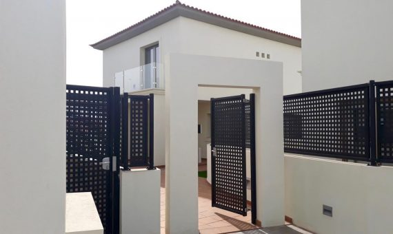 Villa in Arona,  Chayofa, 172 m2, terrace, balcony   | 4