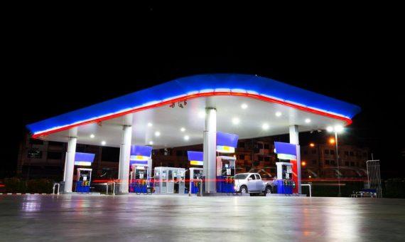 Gas station in Adeje     122054-570x340-jpg