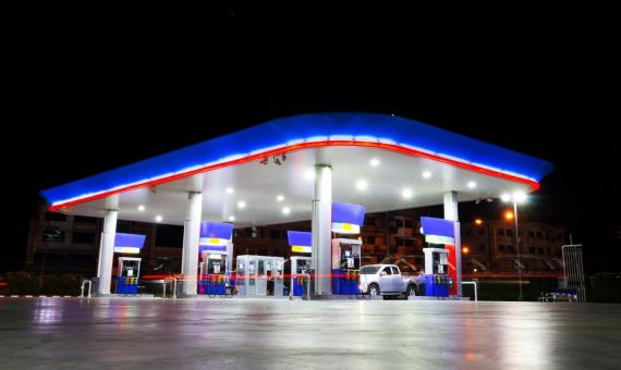 Gasolinera en Adeje   | 122054-570x340-jpg
