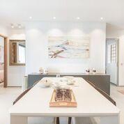 Apartment in Arona,  Palm Mar, garden, terrace, garage, parking   | 4