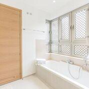 Apartment in Arona,  Palm Mar, terrace, garage, parking   | 4