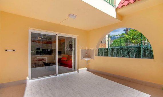 Piso en Adeje,  Torviscas Bajo, 62 m2, con mueble, terraza   | 123880-570x340-jpg