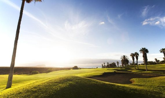 Terrain in Adeje,  Golf Costa Adeje, 2500 m2   | 124191-570x340-jpg