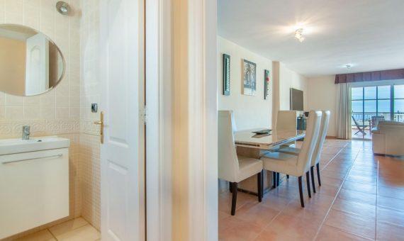 Casa en Arona,  Chayofa, 124 m2, con mueble, terraza, garaje, aparcamento, aparcamento   | 125274-570x340-jpg