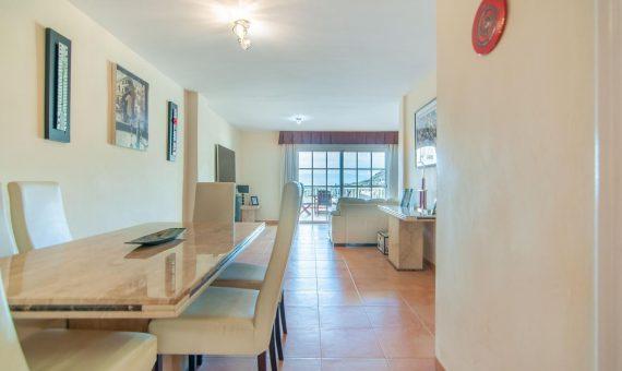 Вилла в Арона,  Чайофа, 124 м2, с мебелью, террасса, гараж   | 3