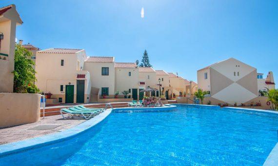 Piso en Adeje,  Torviscas Bajo, 50 m2, con mueble, terraza   | 125869-570x340-jpg