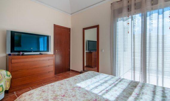 Casa en Granadilla,  El Medano, 165 m2, con mueble, terraza   | 3