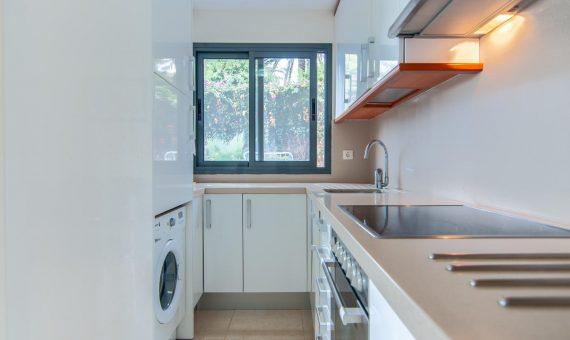 Apartment in Adeje,  Playa Paraiso, 71 m2, terrace, garage, parking   | 3