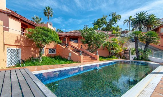 Villa in Tacoronte, 433 m2   | 128418-570x340-jpg