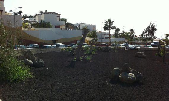 Земельный участок в Адехе,  Сан-Эухенио-Альто, 1000 м2   | 4