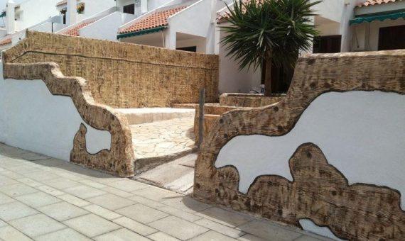 Townhouse in Adeje,  Playa de Fañabe   | 38612-570x340-jpg