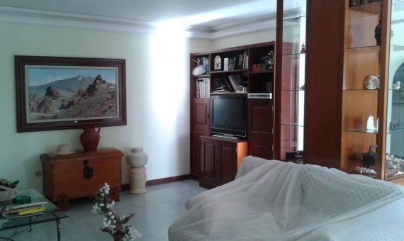 Casa en Adeje,  San Eugenio Alto, 270 m2, jardin, terraza, garaje, aparcamento, aparcamento   | 3