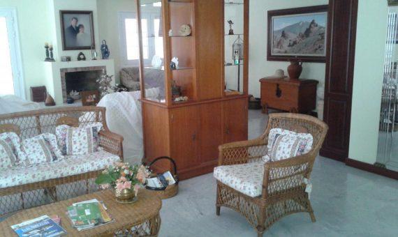 Casa en Adeje,  San Eugenio Alto, 270 m2, jardin, terraza, garaje, aparcamento, aparcamento   | 2