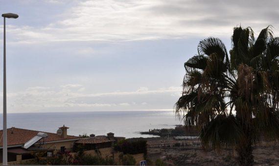 Piso en Adeje,  Bahia del Duque, 130 m2, terraza   | 3