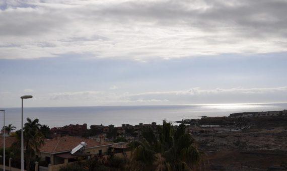 Piso en Adeje,  Bahia del Duque, 130 m2, terraza   | 4
