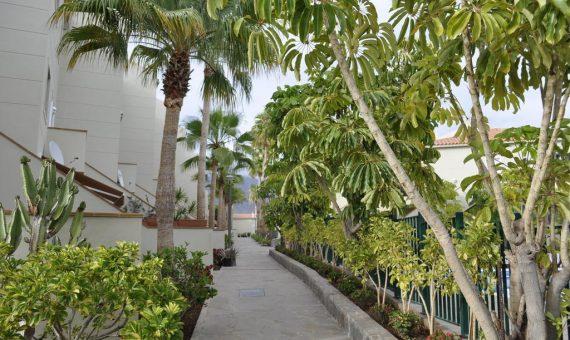 Piso en Adeje,  Bahia del Duque, 130 m2, terraza   | 55501-570x340-jpg