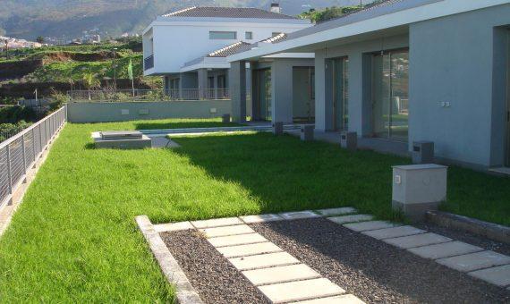 Вилла в Пуэрто-де-ла-Крус, 242 м2, сад, террасса   | 57531-570x340-jpg