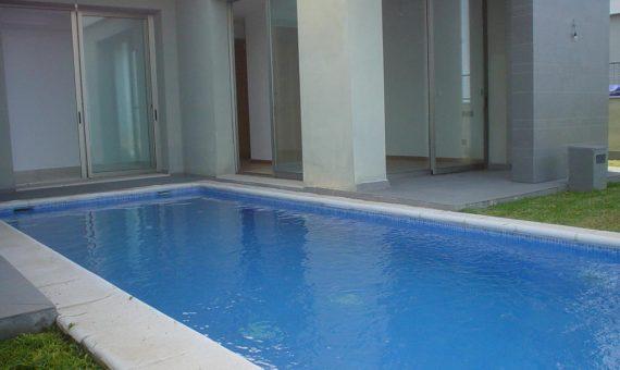 Villa in Puerto de la Cruz, 242 m2, garden, terrace   | 3