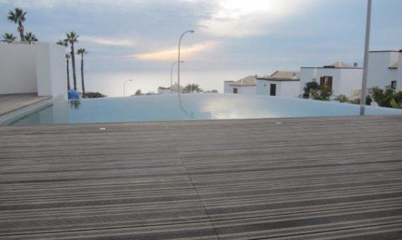 Villa in Adeje,  San Eugenio Alto, 300 m2, terrace, garage, parking   | 4