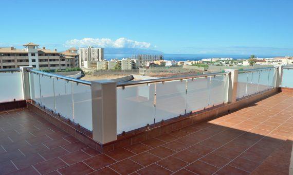 Villa in Adeje,  Playa Paraiso, 480 m2, garden, terrace, balcony, garage, parking   | 60481-570x340-jpg