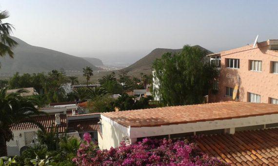 Casa en Arona,  Chayofa, 160 m2, parcialmente con mueble, jardin, terraza, balcon, garaje, aparcamento, aparcamento   | 65516-570x340-jpg