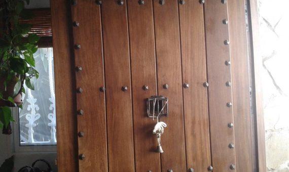 Вилла в Арона,  Чайофа, 160 м2, частично с мебелью, сад, террасса, балкон, гараж   | 65516-570x340-jpg