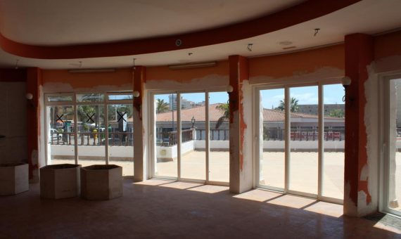 Apartment in Arona,  Las Americas, 1200 m2, terrace   | 2